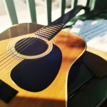 Gitar Alacaklara Tavsiyeler
